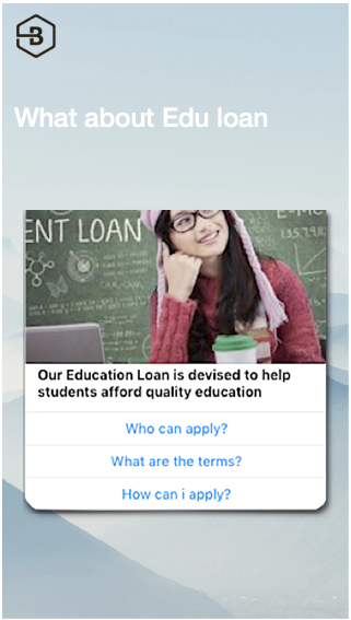 personal-banking-education-loan